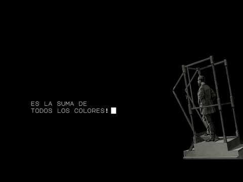 Presentación de la revista Nostromo #0 (Vídeo: Guillem Zaballos / Música: VCF La Rara)