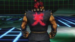 Ultimate Marvel vs Capcom 3 - Justin Wong's Stunning Comeback Justin Wong vs NY Chris G - Evo 2013