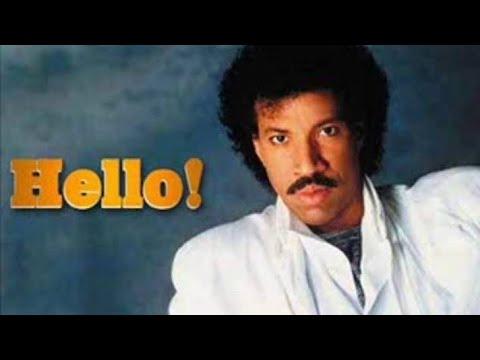 Atulit Band- Hello ( Lionel Richie)
