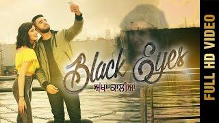 Black Eyes  Navi Sidhu