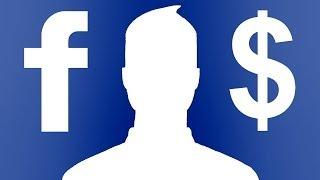 Facebook Fraud