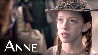 Extrait (VO) - The search for Anne