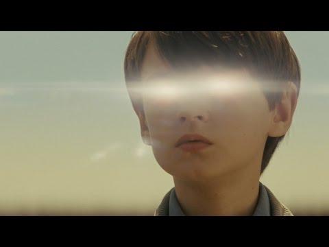 Video trailer för Midnight Special - Trailer 1 [HD]