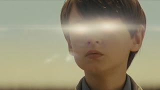 Trailer of Midnight Special (2016)