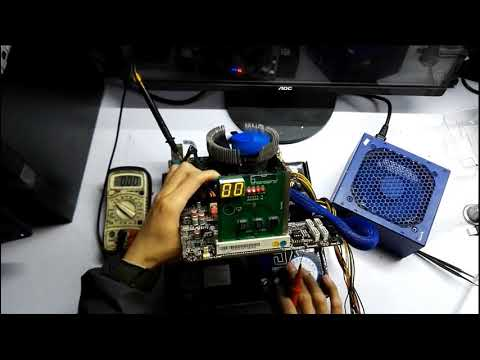 Download No Display On Motherboard Video 3GP Mp4 FLV HD Mp3 Download
