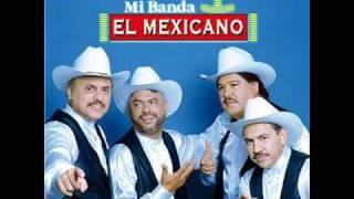 Mi Banda el Mexicano - Chevecha