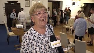 Szentendre Ma / TV Szentendre / 2020.07.01.