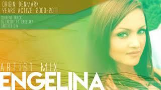 Engelina (DJ Encore) - Artist Mix
