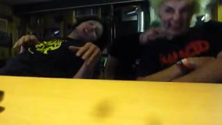 Video Ochutnavka ze studia