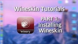 wineskin winery mojave download - Thủ thuật máy tính - Chia sẽ kinh