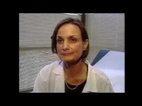 Video Botox Injection in Toronto