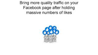 Buy FB Likes for Post