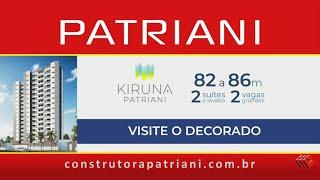 Construtora Patriani