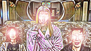 Jeffree Star Doubles Down On His Defense