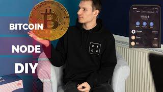 Kannst du Bitcoin fur Bargeld einschalten?