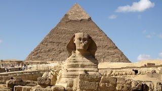 Du Lịch Ai Cập (12)