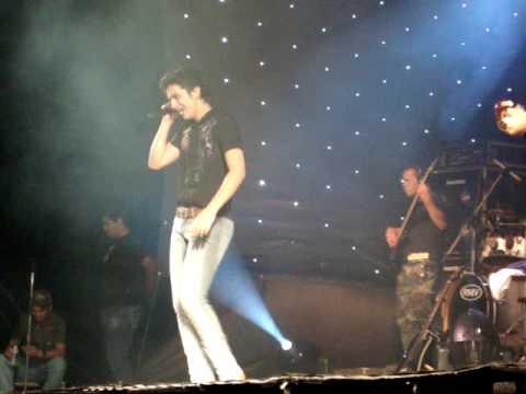 Baixar Música – Sai da Minha Aba – Luan Santana – Mp3