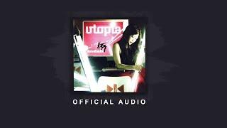 Download lagu Utopia Indah Mp3