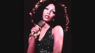 Donna Summer - Dim All The Lights (12'' Version  1979)