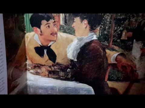 Pyatigorsk annunci di incontri per adulti