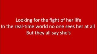 Michael Sembello - Maniac Lyrics