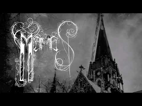 Marras - Shadows upon the sacred land online metal music video by MARRAS