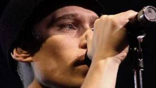 Kutless - RUN - Live from Portland