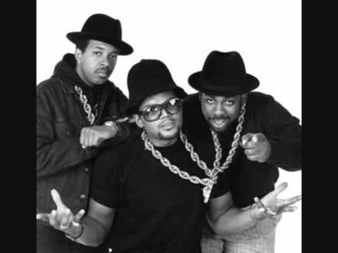 Slow and Low (1985) (Song) by Run-D.M.C.