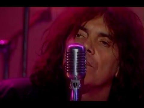 Riff video Susy Cadillacs - CM Vivo - 2000