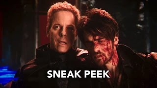 Once upon a time 514 Sneak peek 1