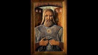 Ведоправославие. Новый взгляд на икону