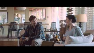 The Gift Film Trailer