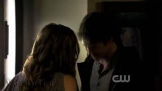 "Девушки из сериала ""Дневники Вампира"", The Vampire Diaries - Vicky"