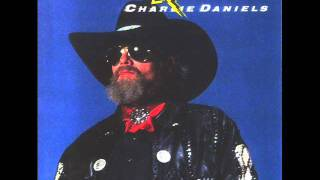 The Charlie Daniels Band - Talk To Me Fiddle.wmv