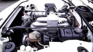 BMW E9 3.5