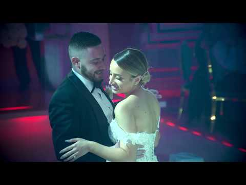 Azat Hakobyan - First dance