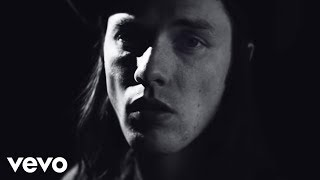 James Bay - Scars (Official Music Video)
