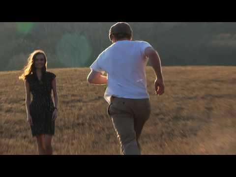 Kristoff Krane - Miracle? (OFFICIAL VIDEO)