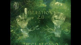 ZiGGi RECADO - Balance ( Liberation 2.0 EP )