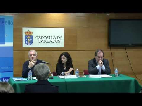 Plácido Castro e o universalismo
