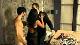 emrah is vs.delyno - private love mp3