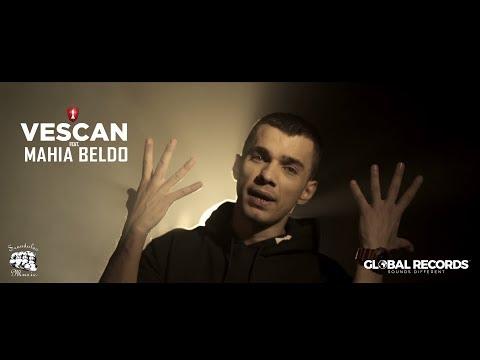 Vescan & Mahia Beldo – Dansul banilor Video