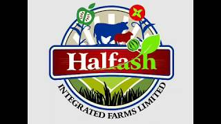 Halfash Integrated Farms Limited