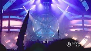 Zedd   Live At Ultra Music Festival Miami 2017