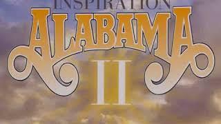 Alabama-03 Will The Circle Be Unbroken
