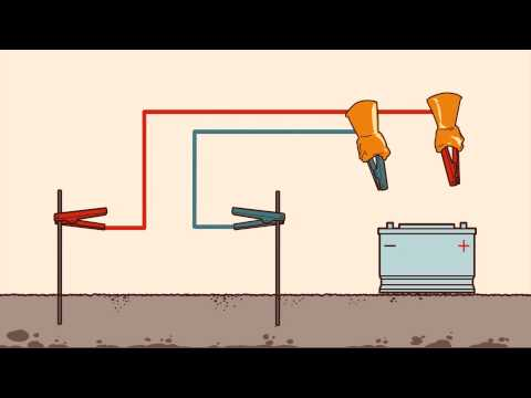 Hogyan lehet megvédeni magát a pinworms ellen