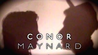 "Video thumbnail of ""Conor Maynard Covers (ft. Felicity Abbott)   Drake - Take Care"""