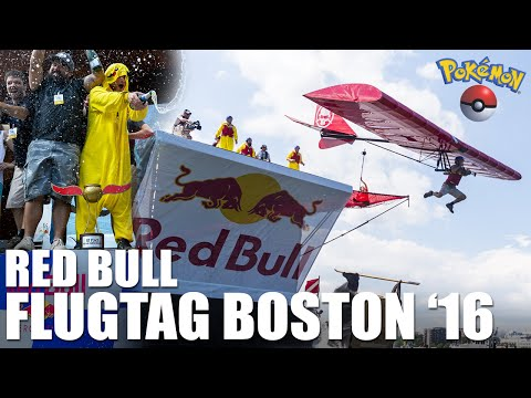 red-bull-flugtag--boston