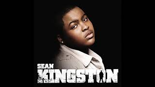 Sean Kingston - Personal (Big Girls Remix) [Feat. Fergie]