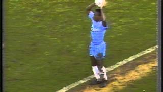 preview picture of video '1994-01-03 Coventry City vs Swindon Town [full match]'